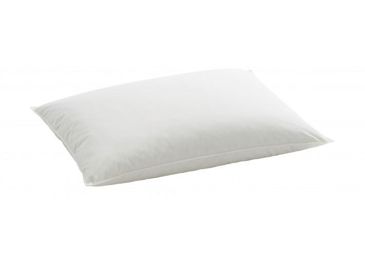 Bio-Federkissen - Perfektes Schlaf...