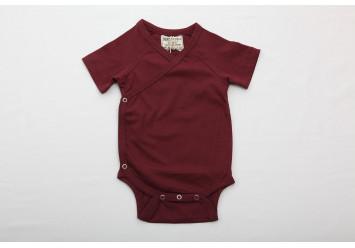 Kurzarm BABY BODY