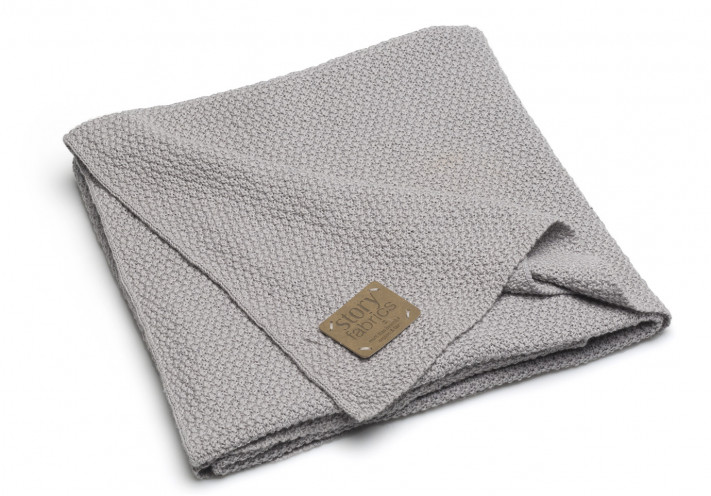 Cuddly throw for Babies and small Kids