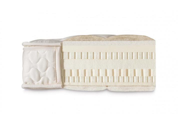 Sleepgreen Dormiente Mattress Natural Eco