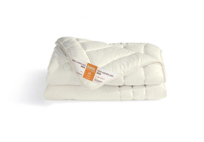 Sleepgreen Dormiente Duvet LHASA season