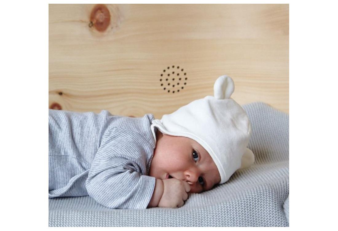 Zirbenholz babywiege gebraucht kaufen ebay kleinanzeigen