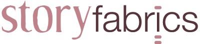 Storyfabrics GmbH